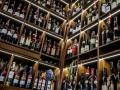 carousel_wines