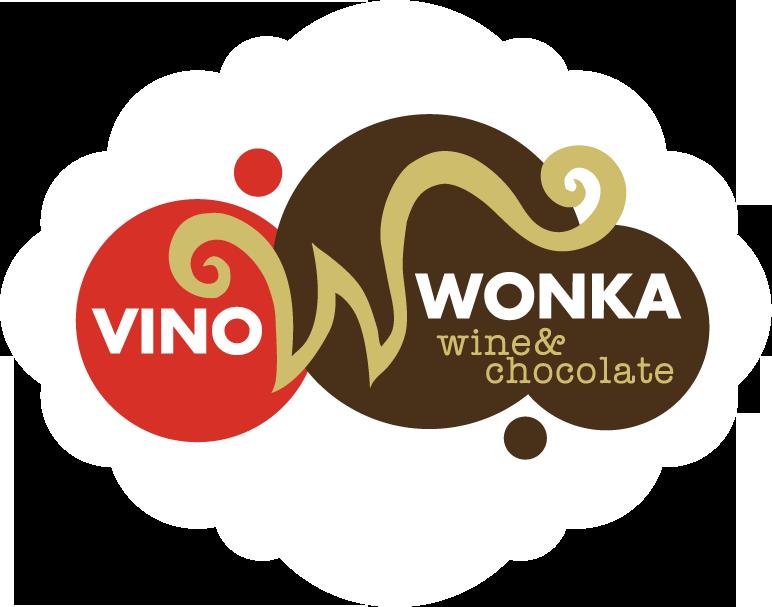 VinoWonka